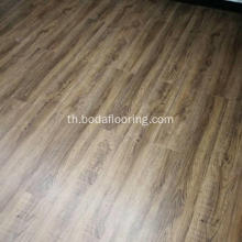 Indoor SPC Floor ขายร้อน 100% ecofriendly